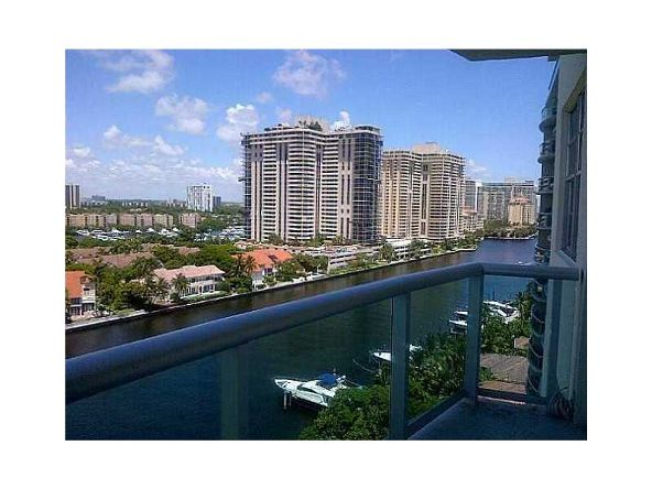 19390 Collins # 1417, Sunny Isles Beach, FL 33160 Photo 1
