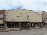 Home for sale: 120 N. Main St., Goodlettsville, TN 37072