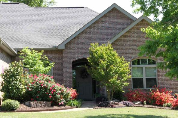 21 Windsong Bay Dr., Hot Springs, AR 71901 Photo 20