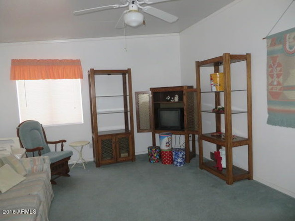 3710 S. Goldfield Rd., # 663, Apache Junction, AZ 85119 Photo 29