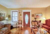 Home for sale: 1029 3rd Avenue, Asbury Park, NJ 07712