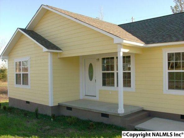 9052 Everett Rd., Rainsville, AL 35986 Photo 5