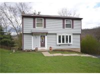 Home for sale: 929 Hurl Dr., South Park Twp, PA 15236