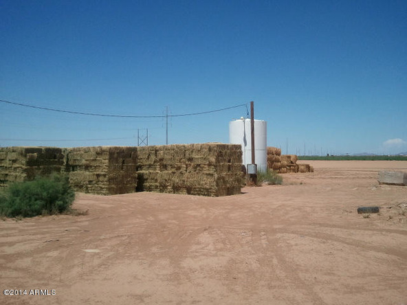 10415 S. Chuichu Rd., Casa Grande, AZ 85193 Photo 21