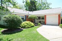 Home for sale: 602 Essex Park Dr., Hampton, VA 23669