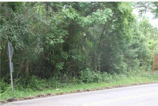 0 Pine St., Gulfport, MS 39507 Photo 1