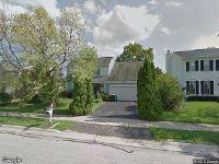 Home for sale: Yorkshire, Carol Stream, IL 60188