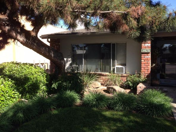 1478 W. Shaw Avenue, Fresno, CA 93711 Photo 3