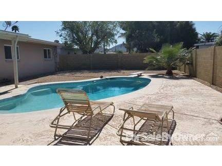 11030 N. 33rd Pl., Phoenix, AZ 85028 Photo 24