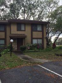 Home for sale: 1 Glen Arbor Park, Ormond Beach, FL 32174