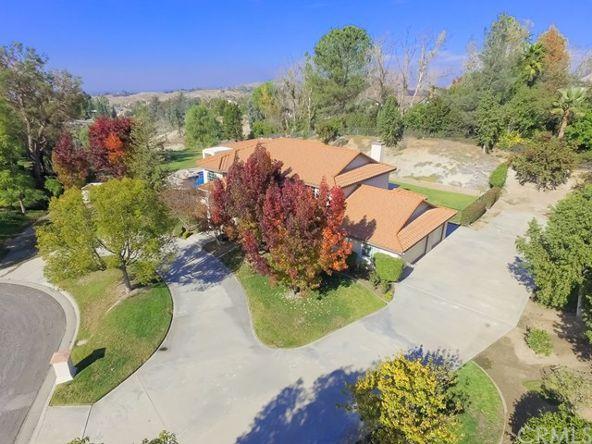 1753 Vista View, Riverside, CA 92506 Photo 3