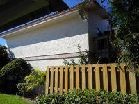 Home for sale: 200 S. Banana River Blvd. #602, Cocoa Beach, FL 32931