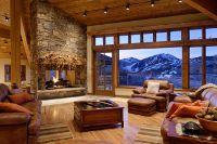 Home for sale: 670 Johnson Dr., Aspen, CO 81611