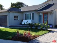Home for sale: 10805 Clarmon Pl., Culver City, CA 90230
