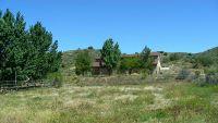 Home for sale: 11255 Az-69, Mayer, AZ 86333