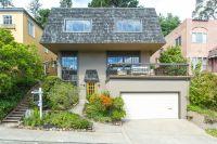 Home for sale: 166 Oak Rd., Piedmont, CA 94610
