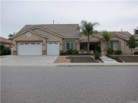 Home for sale: 32802 Mira St., Menifee, CA 92584