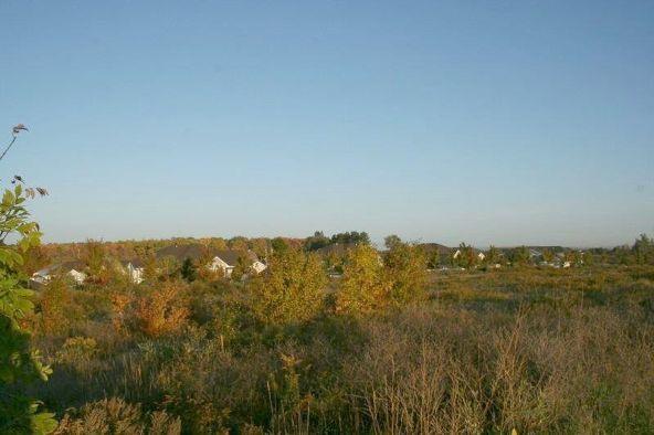 7605 Stonefield Trail, Rothschild, WI 54474 Photo 1