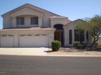 Home for sale: 33027 N. 50th St., Cave Creek, AZ 85331