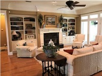 Home for sale: 10200 Rosewood Ln., Daphne, AL 36526