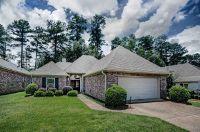 Home for sale: 797 Versailles Dr., Ridgeland, MS 39157