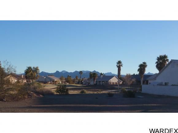 5608 S. Wishing Well Dr., Fort Mohave, AZ 86426 Photo 1