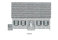Home for sale: Lot 5 Sheldon Rd., Barre, MA 01005