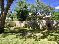 Home for sale: 809 Tulane Dr. N.E., Albuquerque, NM 87106
