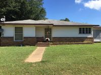 Home for sale: 114 Rusk Avenue, Wells, TX 75976
