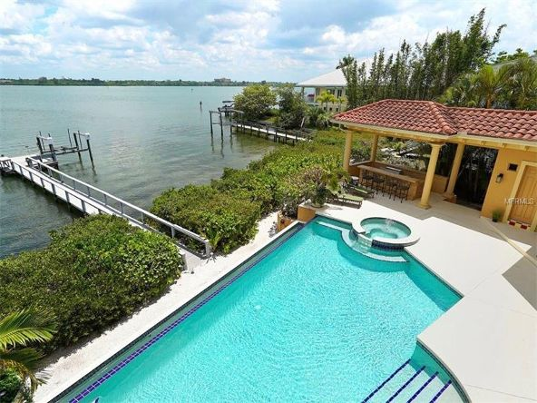 8233 Midnight Pass Rd., Sarasota, FL 34242 Photo 38
