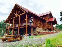 Home for sale: 150 Ridge Rd., Cimarron, CO 81220