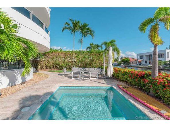 3344 N.E. 167th St., North Miami Beach, FL 33160 Photo 29