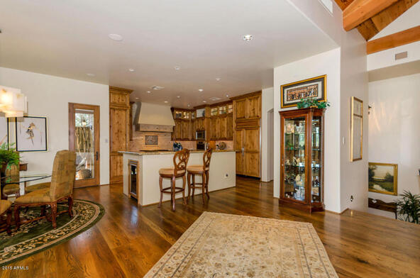2410 E. Golden Aster Cir., Payson, AZ 85541 Photo 92