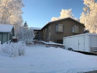 Home for sale: Tudortop, Anchorage, AK 99507