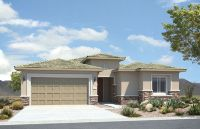 Home for sale: 10736 E. Ellis Street, Mesa, AZ 85207