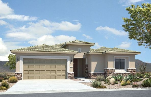 10736 E. Ellis Street, Mesa, AZ 85207 Photo 1