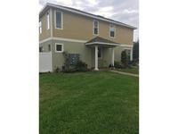 Home for sale: 601 Florentino Pl., Saint Cloud, FL 34769