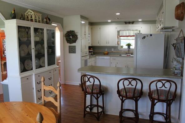 938 Sowell Rd., Dothan, AL 36301 Photo 27