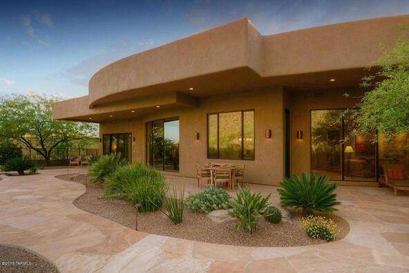 14480 N. Sunset Gallery, Marana, AZ 85658 Photo 7
