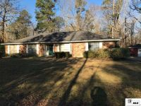 Home for sale: 348 Woodland Dr., Columbia, LA 71418