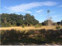 Home for sale: 0 Strickland Ln., Grand Bay, AL 36541