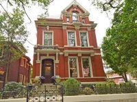 Home for sale: 501 Garrard St., Covington, KY 41011