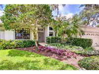 Home for sale: 4602 Trails Dr., Sarasota, FL 34232