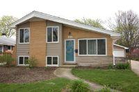 Home for sale: 213 North Lombard Avenue, Lombard, IL 60148
