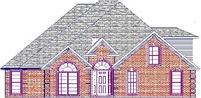 8721 Warden Rd., Jacksonville, AR 72076 Photo 1