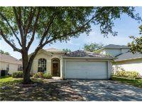 Home for sale: 1508 Scotch Pine Dr., Brandon, FL 33511