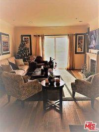 Home for sale: 4394 Farmdale Ave., Studio City, CA 91604