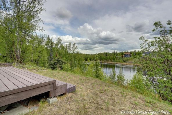 3617 N. Willow Ptarmigan Cir., Wasilla, AK 99654 Photo 16