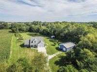 Home for sale: 1740 County Rd. 27, Waterloo, IN 46793