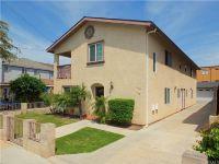 Home for sale: 1146 Termino Avenue, Long Beach, CA 90804